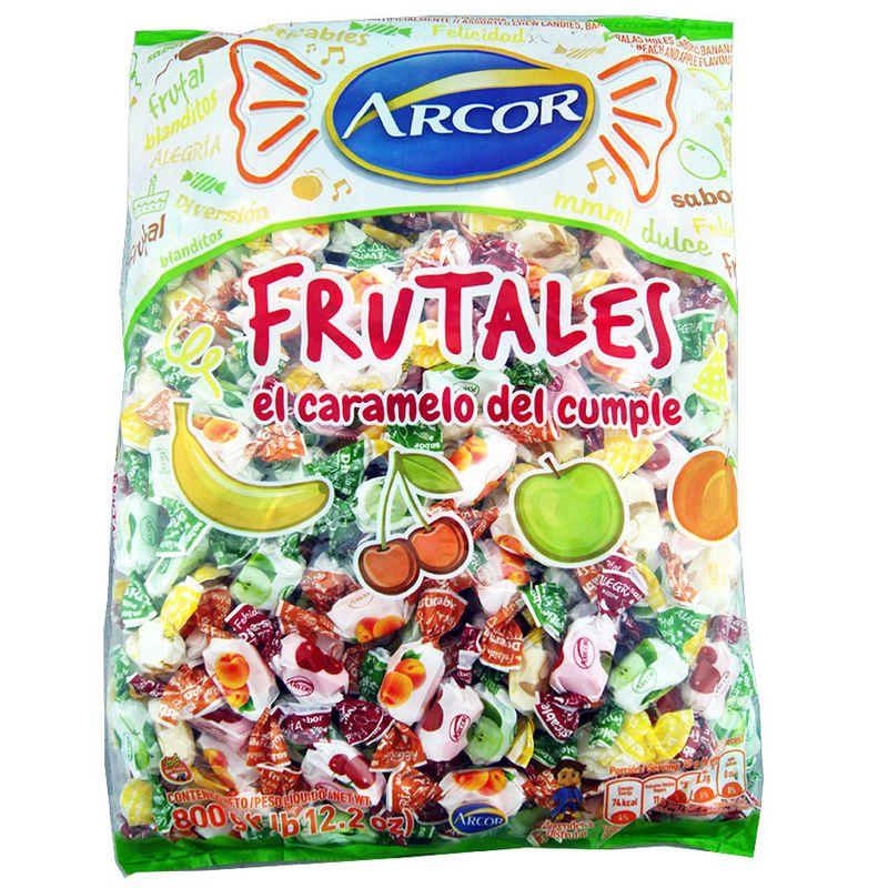 Abarrotes-Snacks-Caramelos_7790580178208_1.jpg