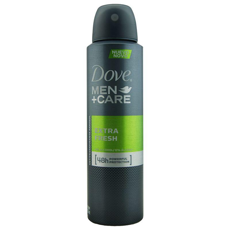 Belleza-y-Cuidado-Personal-Desodorantes-Spray_7791293012063_1.jpg