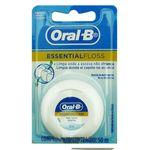 Belleza-y-Cuidado-Personal-Higiene-Bucal-Hilos_7800005082024_1.jpg
