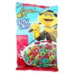 Desayuno-Cereales-Cereales-Infantiles_803275000023_1.jpg
