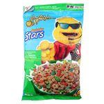 Desayuno-Cereales-Cereales-Infantiles_803275000047_1.jpg