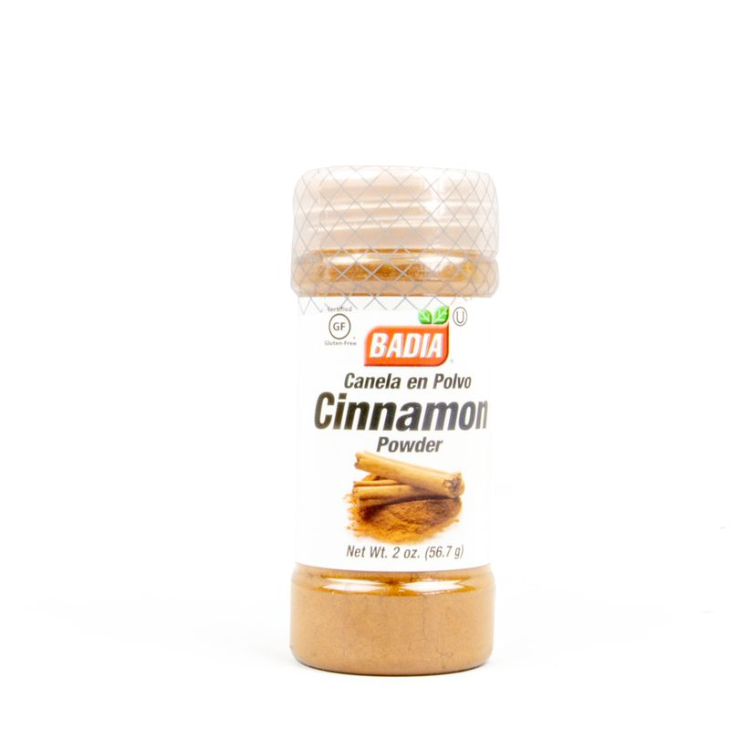 Abarrotes-Condimentos-Sazonadores_033844000158_1.jpg