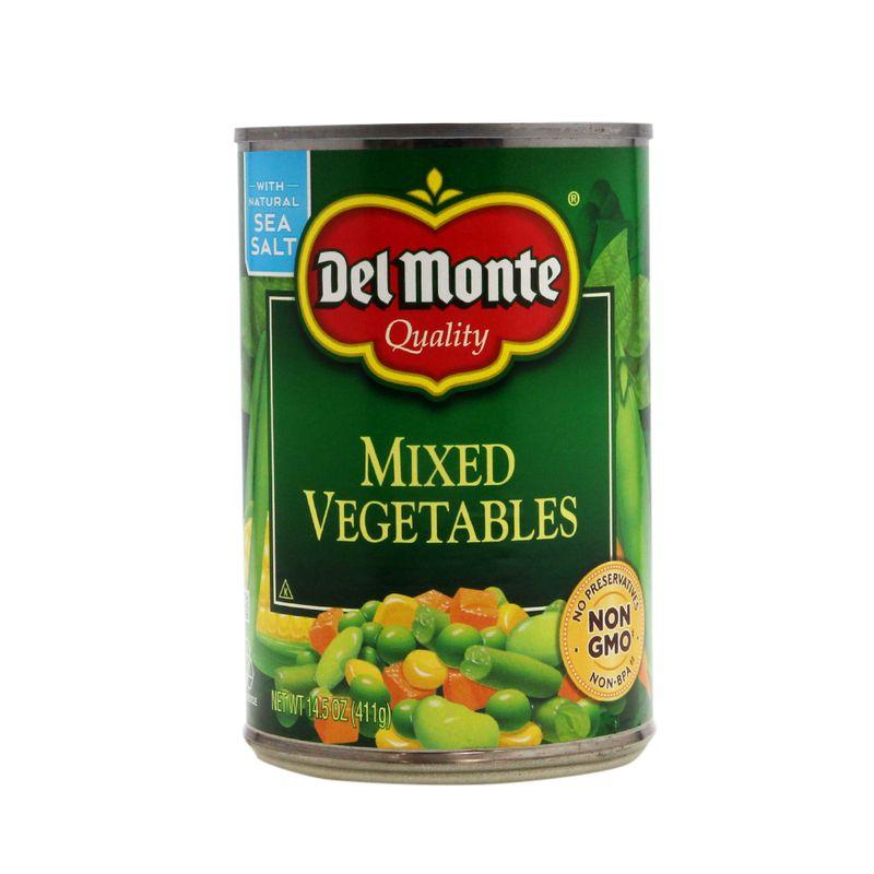 Abarrotes-Enlatados-y-Envasados-Vegetales-Mixtos_024000163190_1.jpg