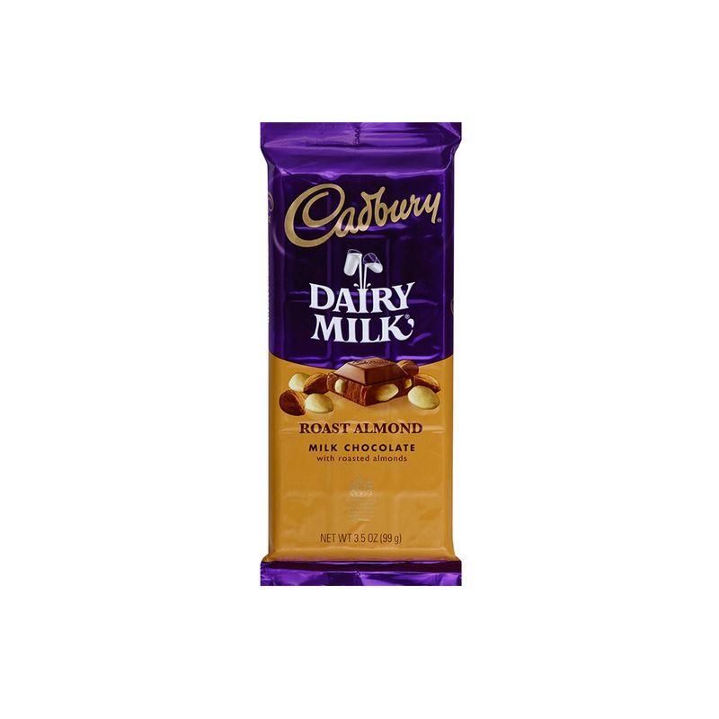 Abarrotes-Snacks-Chocolates_034000040315_1.jpg