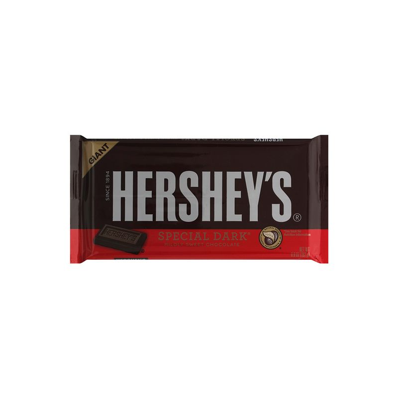Abarrotes-Snacks-Chocolates_034000195282_1.jpg