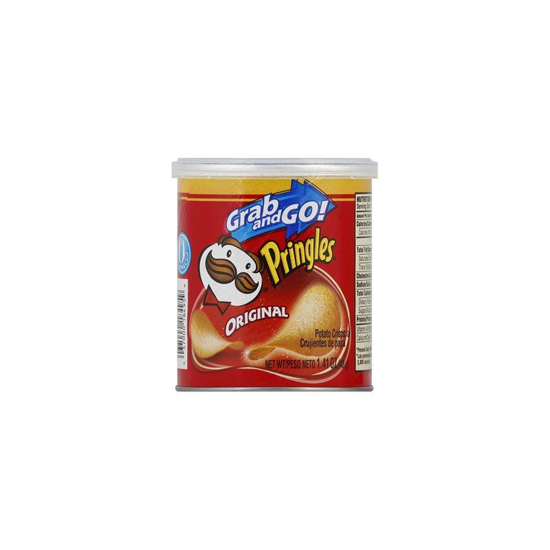 Abarrotes-Snacks-Churros_037000184959_1.jpg