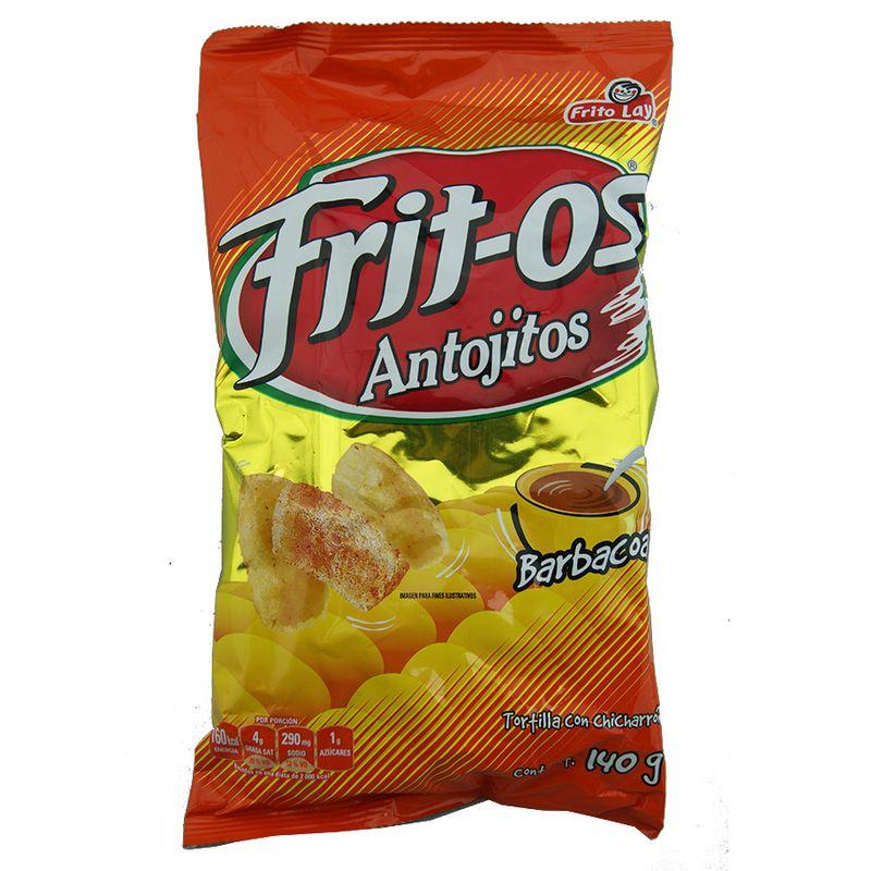 Abarrotes-Snacks-Churros_753650162528_1.jpg