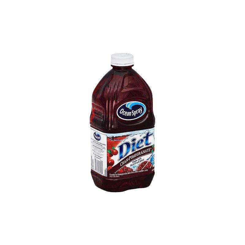 Bebidas-Jugos_031200270160_3.jpg