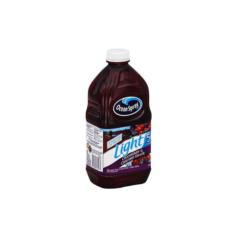 Bebidas-Jugos_031200343277_3.jpg