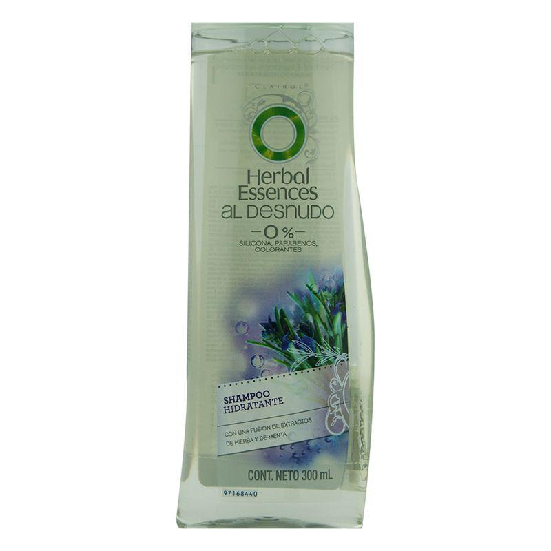 Belleza-y-Cuidado-personal-Cuidado-del-Cabello-Shampoos_7506339320213_1.jpg
