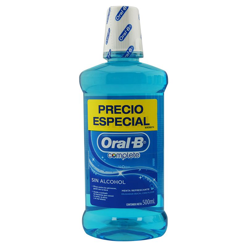Belleza-y-Cuidado-personal-Higiene-Bucal-Enjuagues_7501086453016_1.jpg