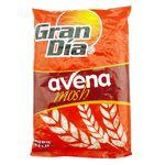 Desayuno-Avenas-y-granolas-Avenas_7406007005513_1.jpg