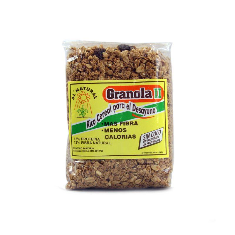 Desayuno-Avenas-y-granolas-Granolas_602088000103_1.jpg