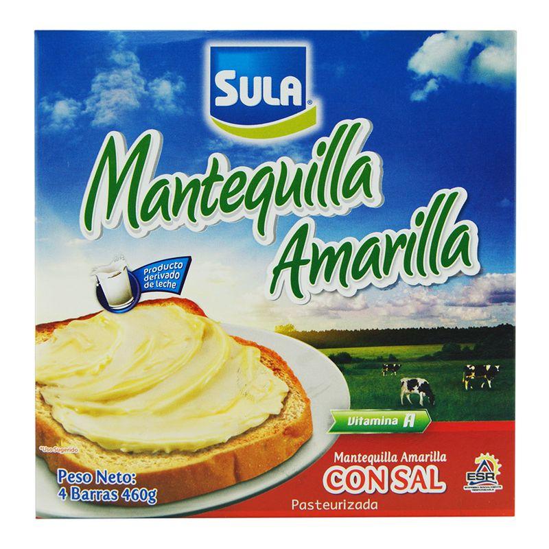 Lacteos-y-Embutidos-Mantequillas-En-Barra_7421000845560_1.jpg
