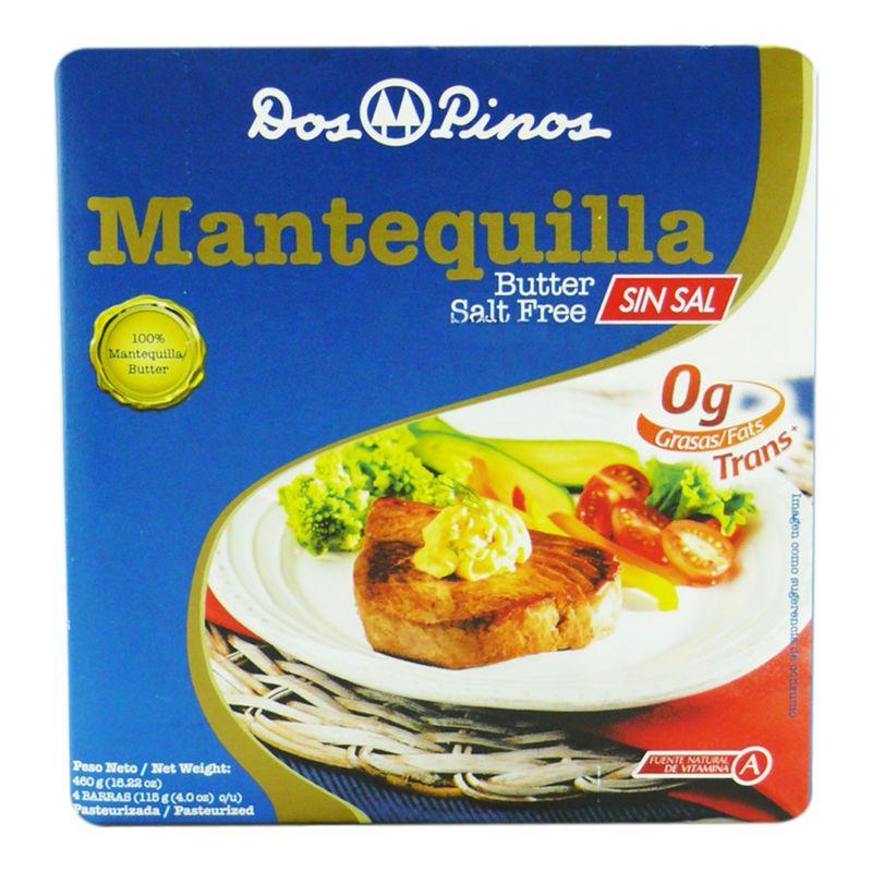 Lacteos-y-Embutidos-Mantequillas-Especiales_7441001604997_1.jpg