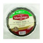 Lacteos-y-Embutidos-Quesos-Manchego_7441001606434_1.jpg