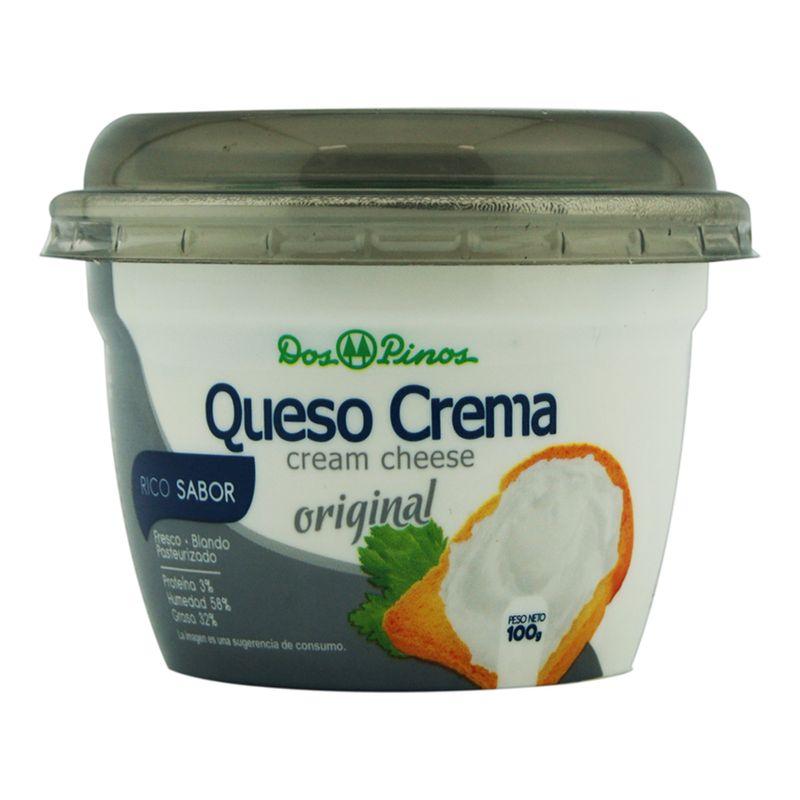 Lacteos-y-Embutidos-Quesos-Queso-Crema_7441001606069_1.jpg