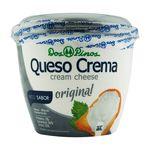 Lacteos-y-Embutidos-Quesos-Queso-Crema_7441001607387_1.jpg