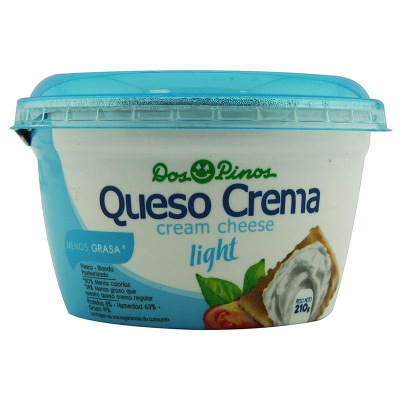 Lacteos-y-Embutidos-Quesos-Queso-Crema_7441001607400_1.jpg
