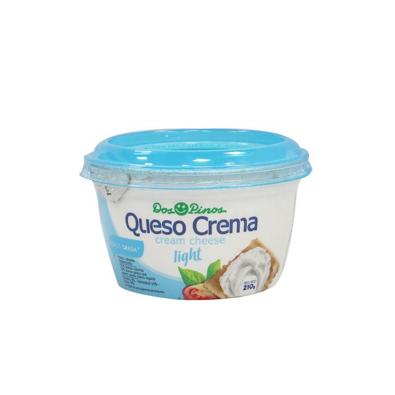 Lacteos-y-Embutidos-Quesos-Queso-Crema_7441001607400_3.jpg
