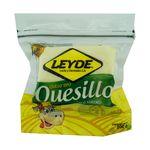 Lacteos-y-Embutidos-Quesos-Queso-Crema_795893419212_1.jpg