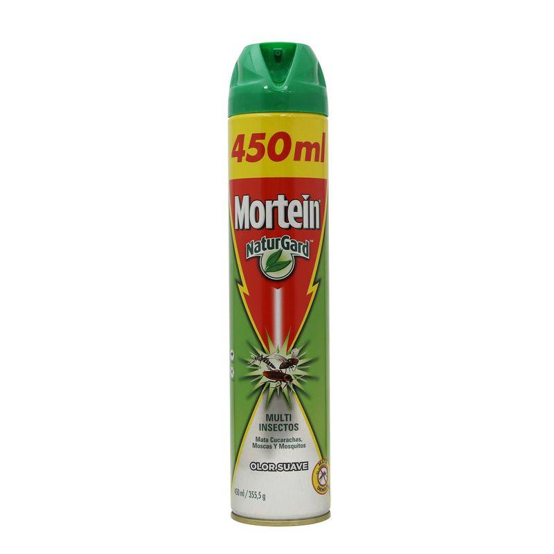 Limpieza-y-Cuidado-del-Hogar-Cuidado-de-Hogar-Insecticidas_7441001306457_1.jpg