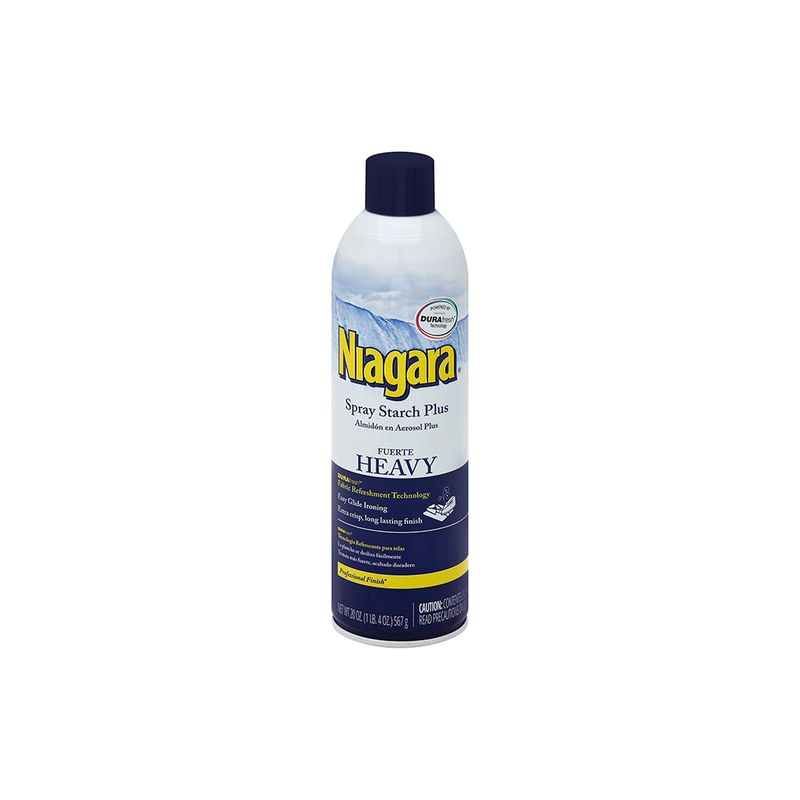 Limpieza-y-Cuidado-del-Hogar-Lavanderia-Almidones_885967081503_3.jpg