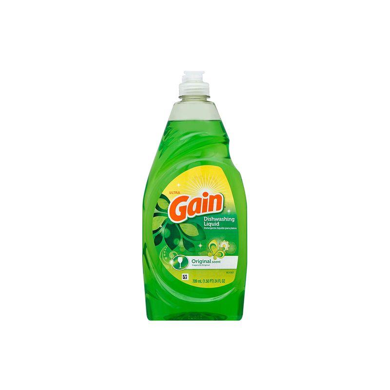 Limpieza-y-Cuidado-del-Hogar-Lavaplatos-Liquido_037000861768_1.jpg