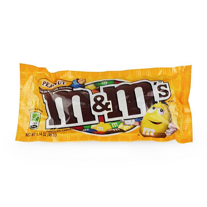 Abarrotes-Snacks-Chocolates_04003207_1.jpg