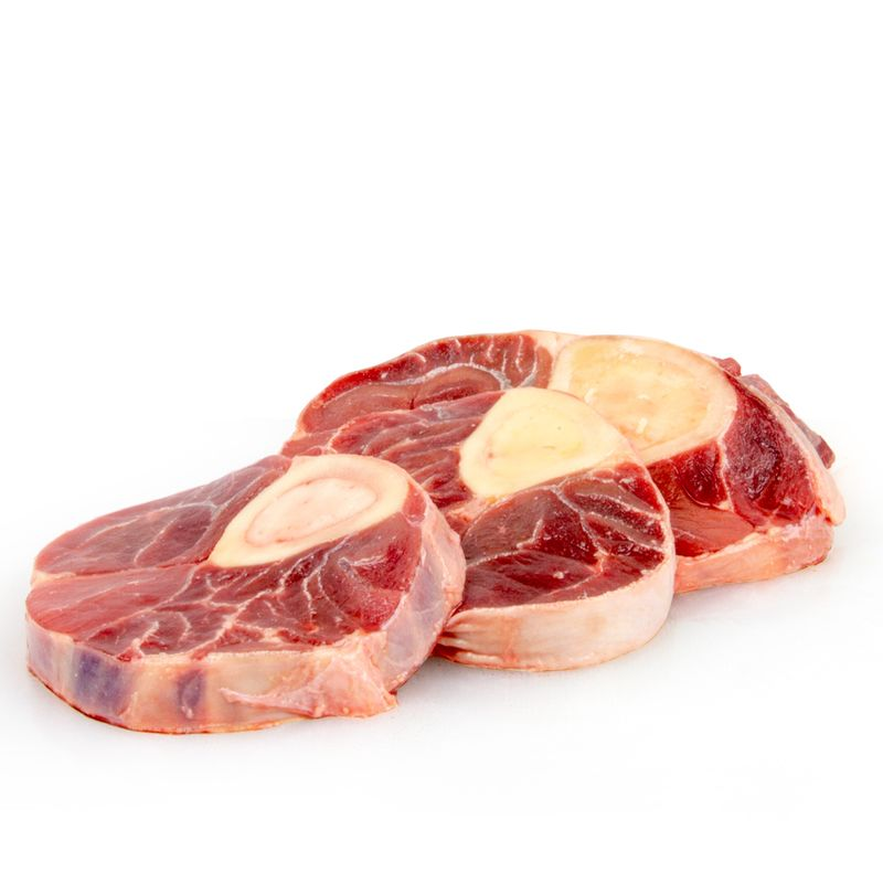 Carnes-Res-Cortes-para-Sopa-o-Guiso_2020023000000_3.jpg