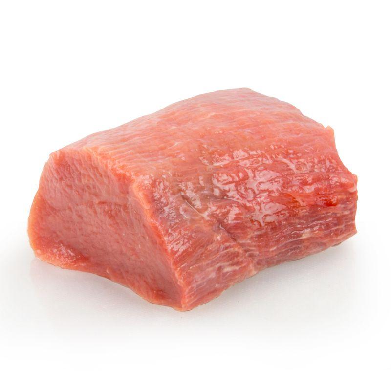Carnes-Res-Cortes-para-Sopa-o-Guiso_2020026000000_3.jpg