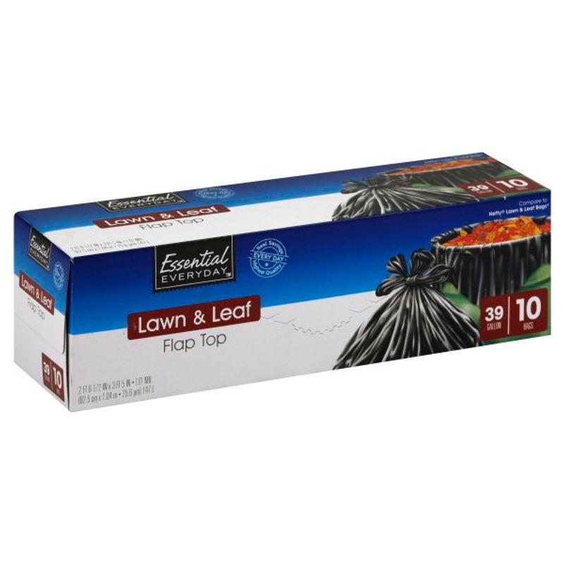 Desechables-Bolsas-para-basura_041303012796_3.Jpg