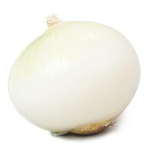 Cebolla Blanca X Unidad