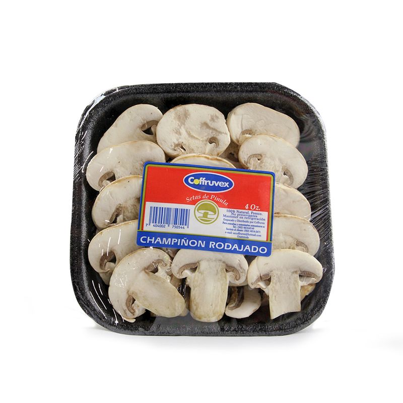 Frutas-y-Verduras-Verduras-Champinones_7404002750544_1.jpg