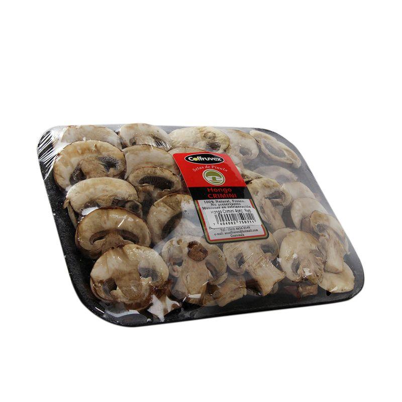 Frutas-y-Verduras-Verduras-Champinones_7404002750711_3.jpg