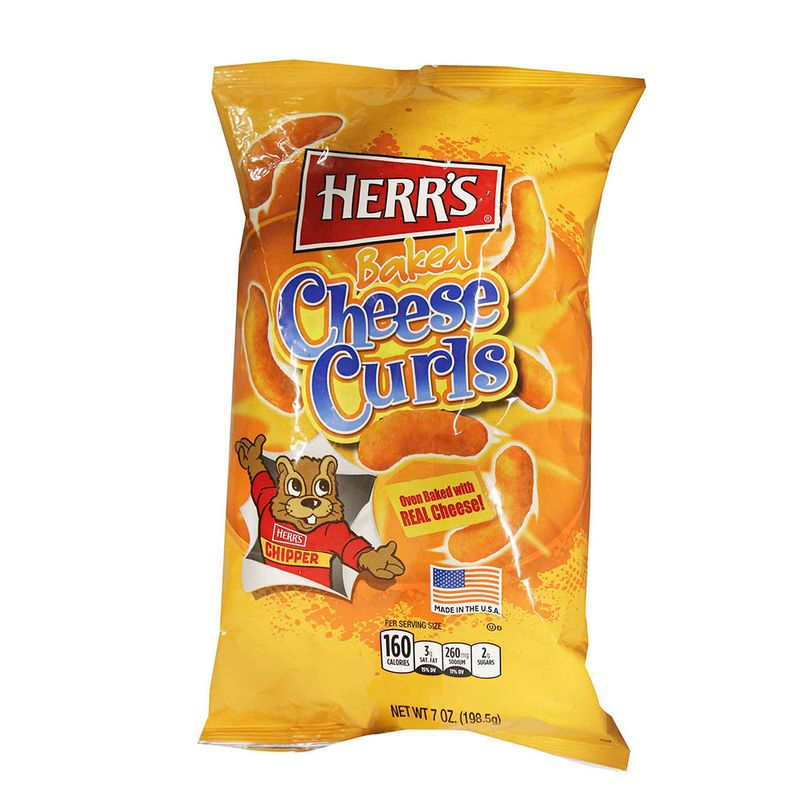 Abarrotes-Snacks-Churros_072600062306_1