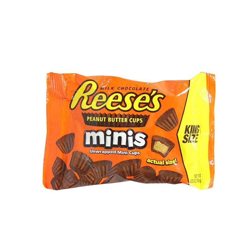 Abarrotes-Snacks-Chocolates_034000470228_1