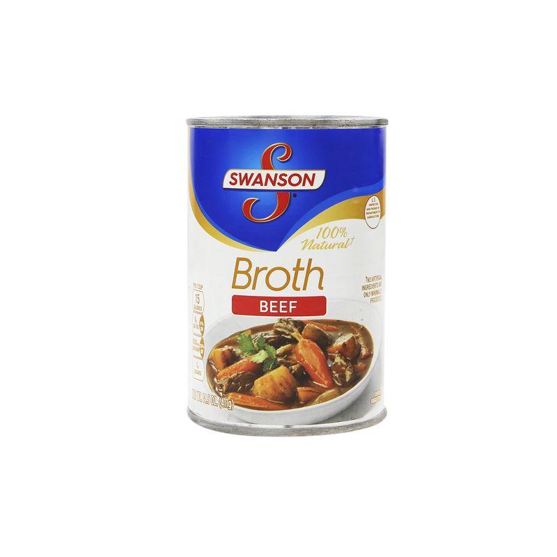 Abarrotes-Sopas-Cremas-y-Condimentos-Sopas-Instantaneas-Enlatados-y-Caldos_051000024213_1.jpg
