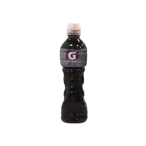 Bebida Isotónica Gatorade Sport Uva 600 Ml