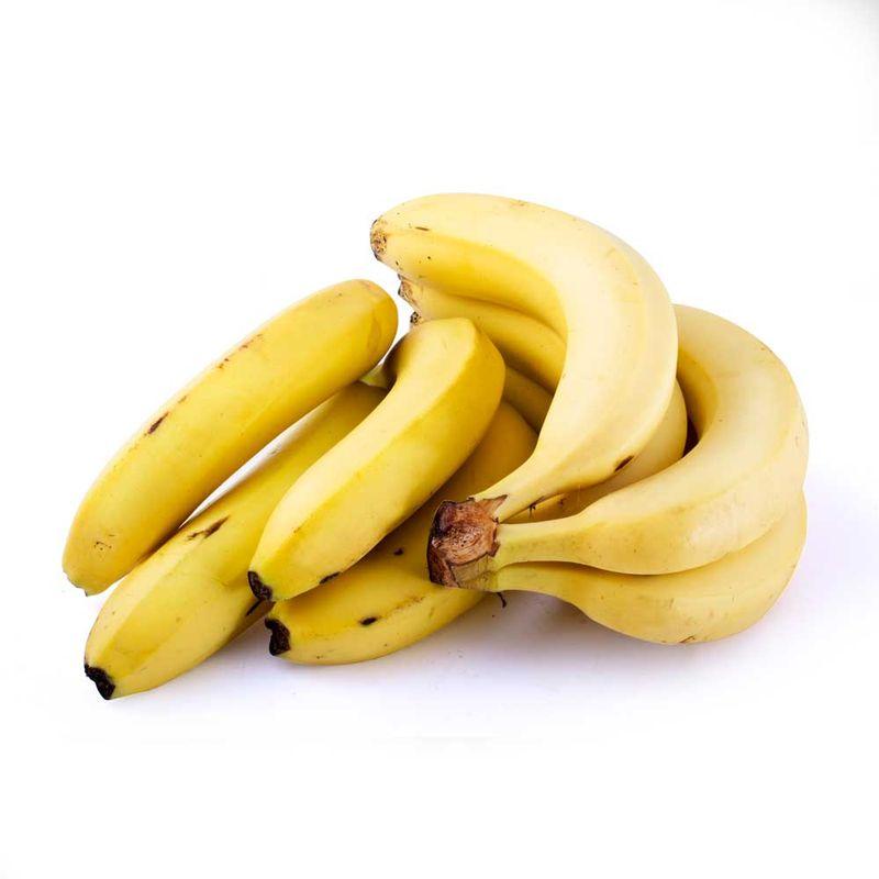 Frutas-y-Verduras-Frutas-Frutas-a-Granel-Red-y-Bandeja_201_3