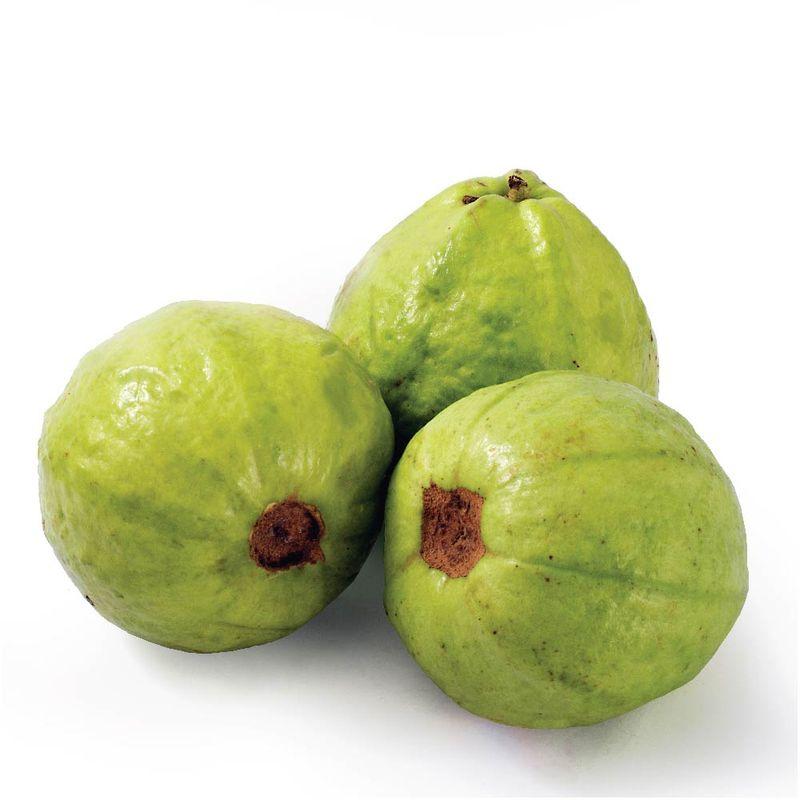 Frutas-y-Verduras-Frutas-Frutas-a-Granel-Red-y-Bandeja_318_3