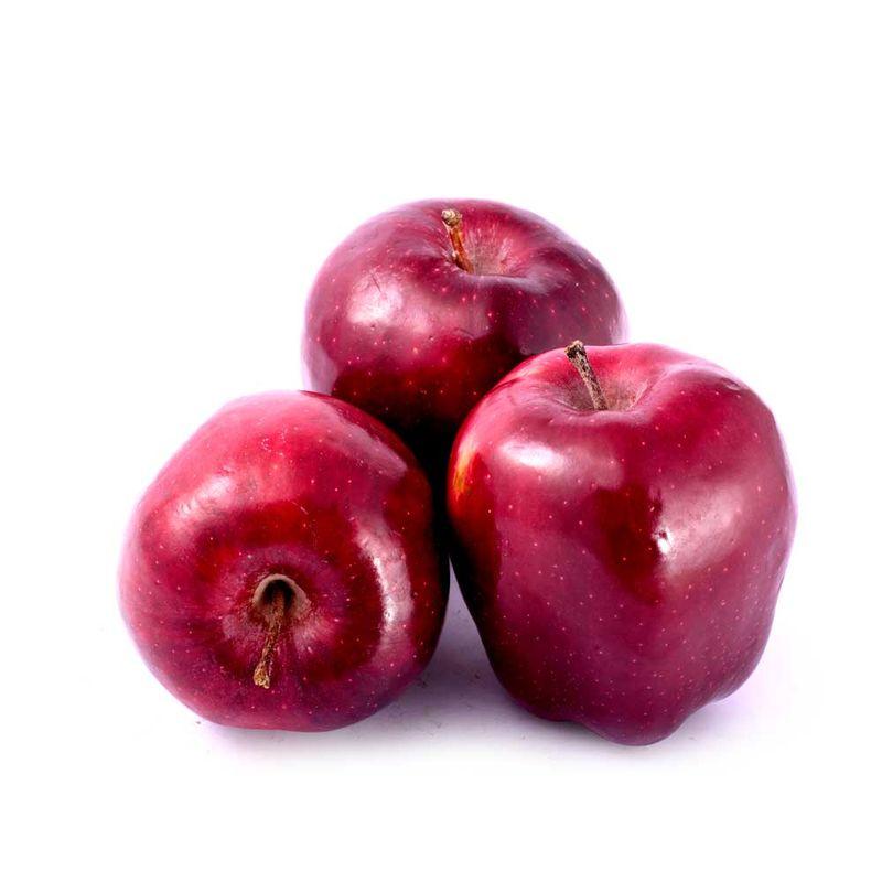 Frutas-y-Verduras-Frutas-Frutas-a-Granel-Red-y-Bandeja_223_3