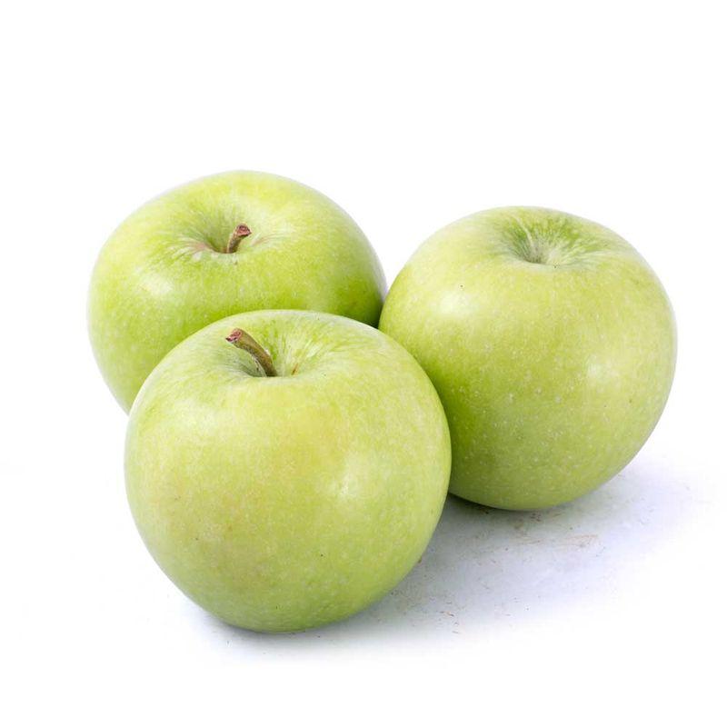 Frutas-y-Verduras-Frutas-Frutas-a-Granel-Red-y-Bandeja_225_3