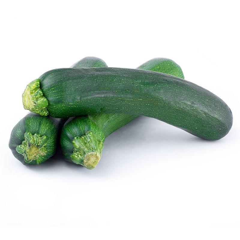 Frutas-y-Verduras-Verduras-Verduras-Para-Guisos-Frituras-y-Sopas_255_3