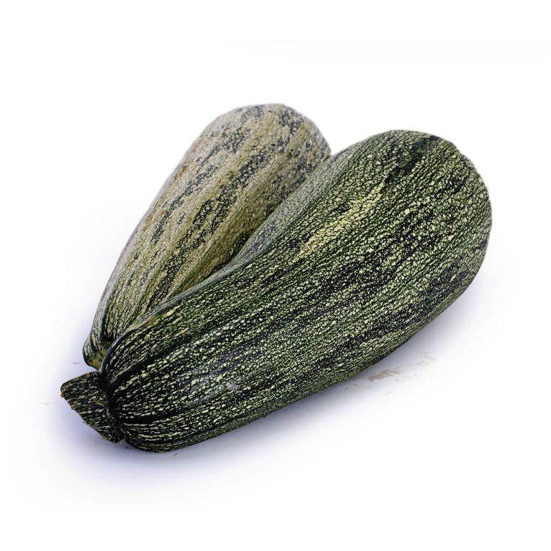 Frutas-y-Verduras-Verduras-Verduras-para-Guisos-Frituras-y-Sopas_475_3