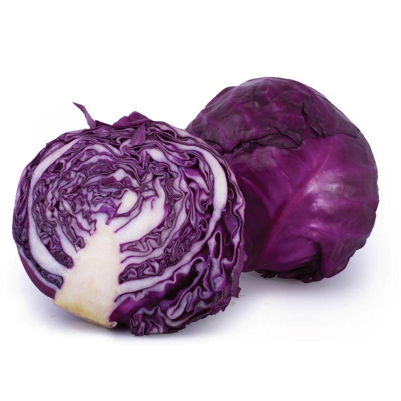 Frutas-y-Verduras-Verduras-Verduras-Para-Ensaladas_293_3