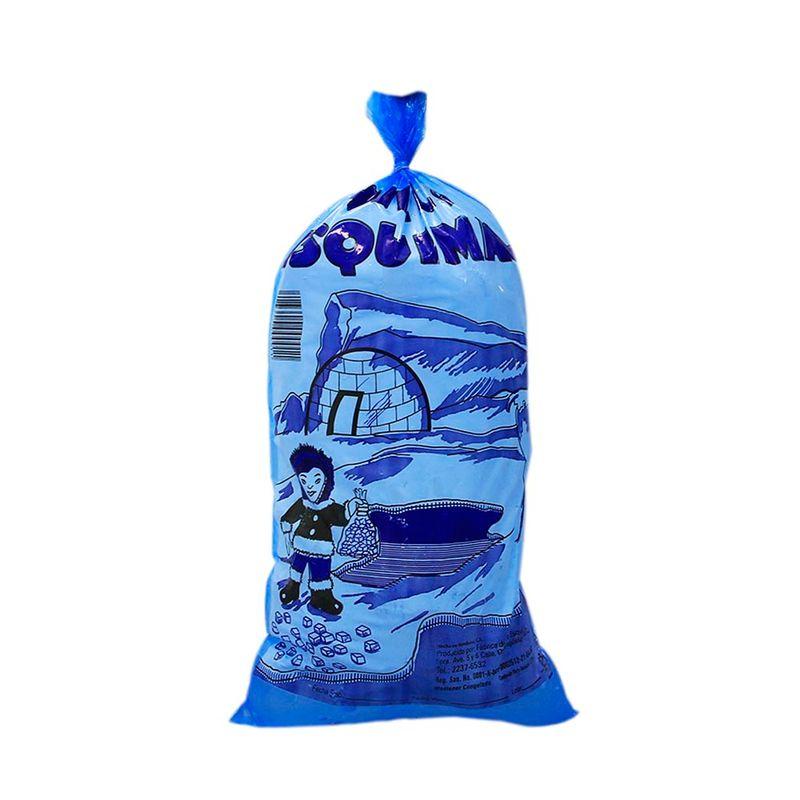 Congelados-y-Refrigerados-Hielo-Hielo-en-Bolsa_7423600000011_1.jpg
