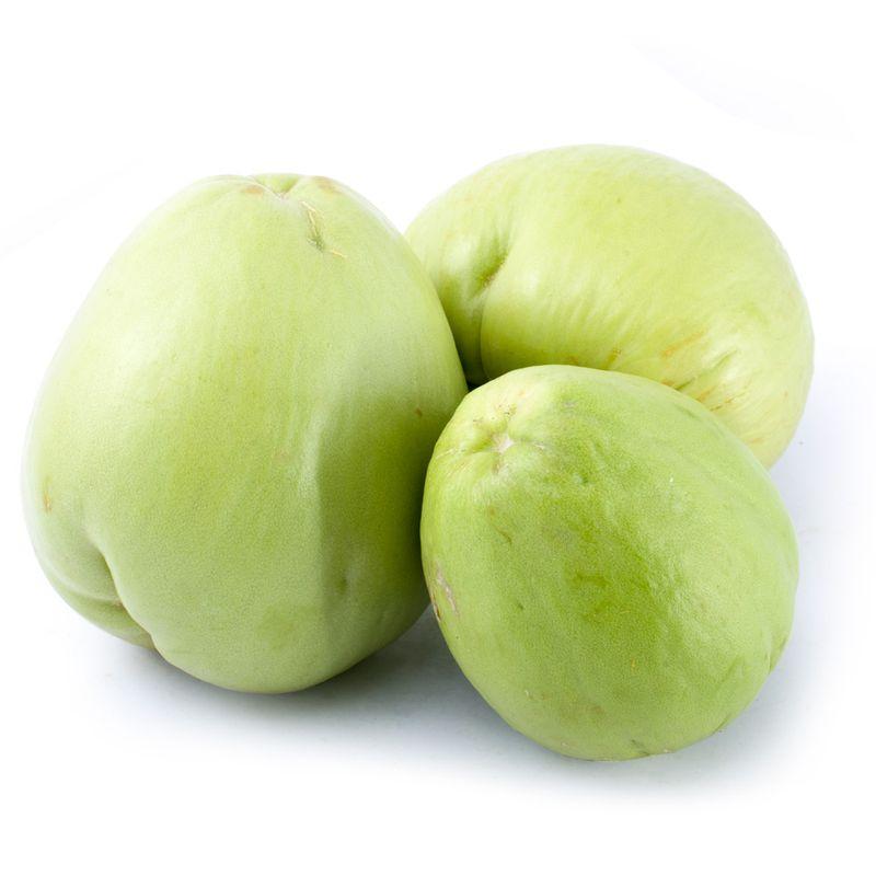 Frutas-y-Verduras-Verduras-Verduras-Para-Guisos-Frituras-y-Sopas_453_3