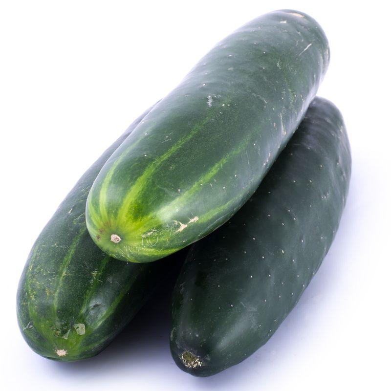 Frutas-y-Verduras-Verduras-Verduras-Para-Ensaladas_458_3