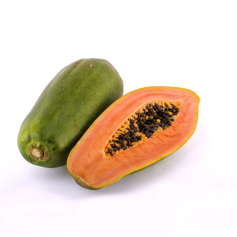 Frutas-y-Verduras-Frutas-Frutas-a-Granel-Red-y-Bandeja_383_3